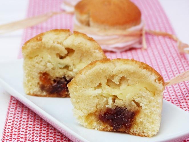 muffins gamoneo5