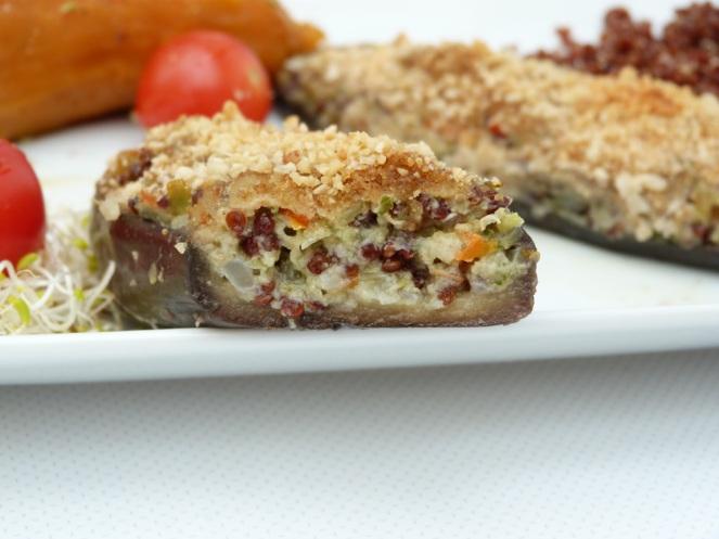 albergínies verdura-quinoa4