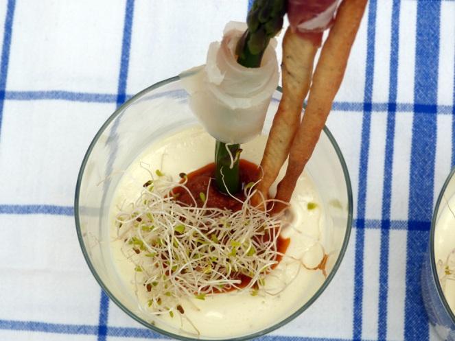 cremos formatge-bastonets1