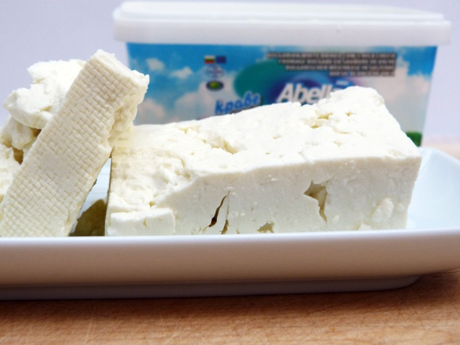 cremos formatge-bastonets2