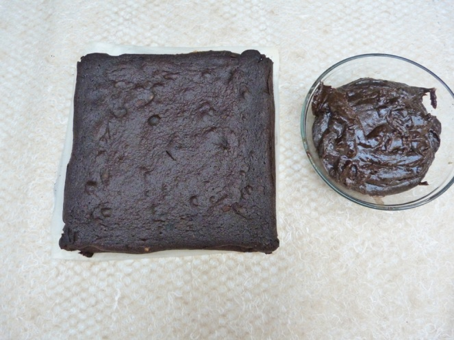 Brownie de garrova1