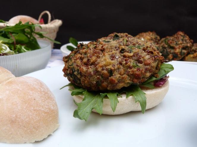 hamburgueses vegetals1