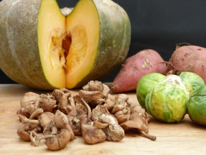 verdures de tardor1