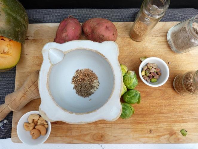 verdures de tardor2