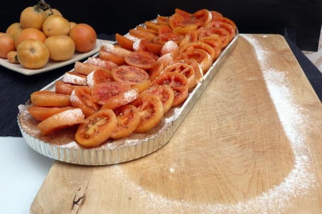 coca-dolça tomatiga2