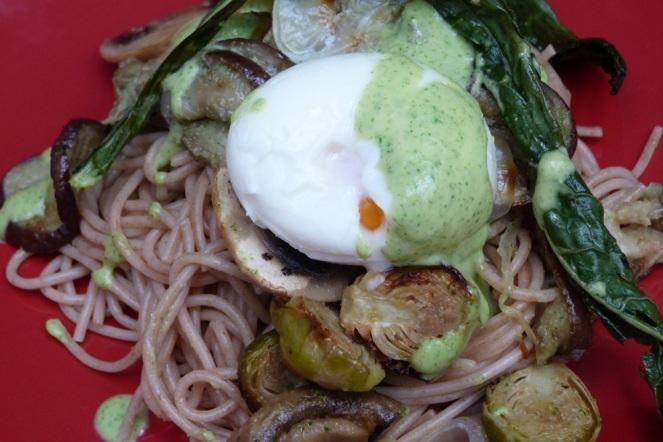 Espaguetis-ou mollet2
