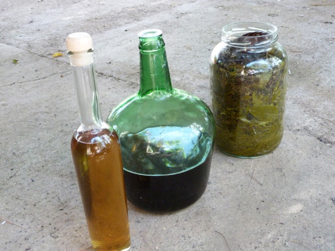 licor herbes3