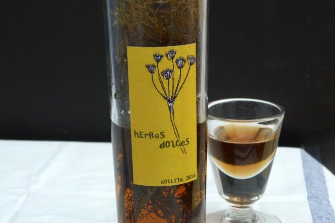 licor herbes4