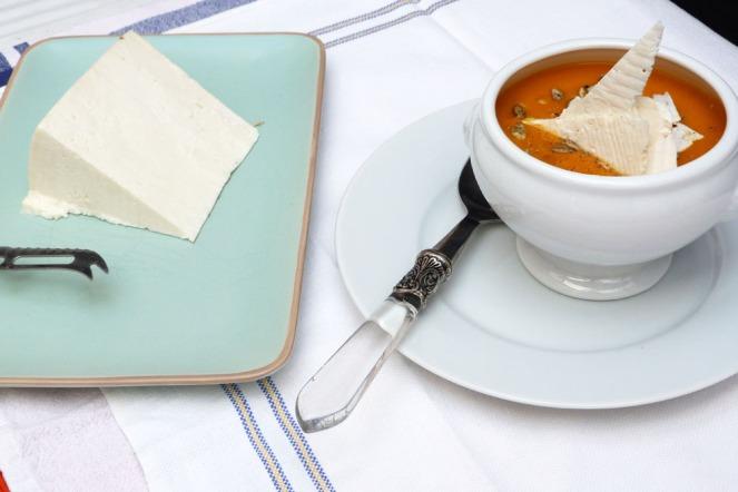 Crema moniato-carabassa2