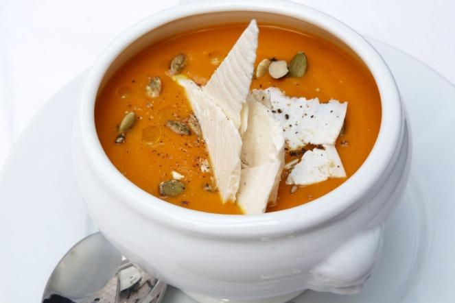 crema moniato-carabassa4