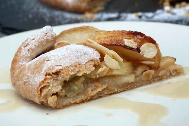 galette pomes3