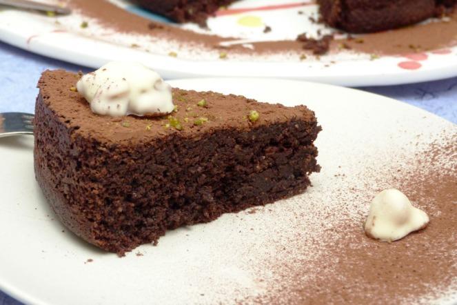 pastís xocolata-avellana1