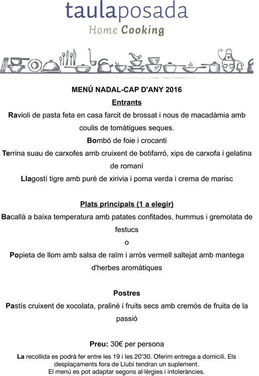 menu-nadal-cap-dany-15